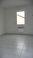 Appartement MONTBAZENS - 2 pièce(s) - 44.96 m² - Terrasse - Parking & cave 6/7