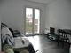 Appartement RODEZ - 1 pièce(s) - 19.08 m² 1/5