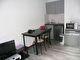 Appartement RODEZ - 1 pièce(s) - 19.08 m² 2/5