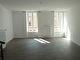 Appartement RODEZ - T4 DUPLEX CONVENTIONNE APL de - 88.30 m² : traversant & exposé EST/OUEST, déco contemporaine, belles prestations, à découvrir au plus tôt !!! 1/7