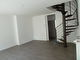 Appartement RODEZ - T4 DUPLEX CONVENTIONNE APL de - 88.30 m² : traversant & exposé EST/OUEST, déco contemporaine, belles prestations, à découvrir au plus tôt !!! 3/7