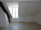 Appartement RODEZ - T4 DUPLEX CONVENTIONNE APL de - 88.30 m² : traversant & exposé EST/OUEST, déco contemporaine, belles prestations, à découvrir au plus tôt !!! 5/7