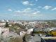 Appartement RODEZ - T4 DUPLEX CONVENTIONNE APL de - 88.30 m² : traversant & exposé EST/OUEST, déco contemporaine, belles prestations, à découvrir au plus tôt !!! 6/7