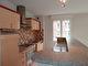 Appartement ESPALION - 3 pièce(s) - 83.50 m² - Garage 2/9
