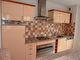 Appartement ESPALION - 3 pièce(s) - 83.50 m² - Garage 3/9