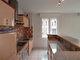 Appartement ESPALION - 3 pièce(s) - 83.50 m² - Garage 4/9
