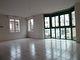 Appartement ESPALION - 3 pièce(s) - 83.50 m² - Garage 5/9