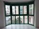 Appartement ESPALION - 3 pièce(s) - 83.50 m² - Garage 6/9