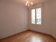 Appartement ESPALION - 3 pièce(s) - 83.50 m² - Garage 7/9