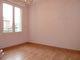 Appartement ESPALION - 3 pièce(s) - 83.50 m² - Garage 8/9