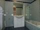 Appartement ESPALION - 3 pièce(s) - 83.50 m² - Garage 9/9