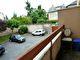 Appartement RODEZ - 1 pièce(s) - 22.61 m² - Balcon - Parking privatif - Cave 4/8
