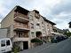 Appartement RODEZ - 1 pièce(s) - 22.61 m² - Balcon - Parking privatif - Cave 5/8