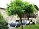 Appartement RODEZ - 1 pièce(s) - 22.61 m² - Balcon - Parking privatif - Cave 6/8