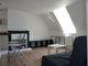 Appartement RODEZ - 2 pièce(s)  MEUBLE - 30.88 m² 1/11
