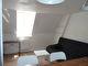 Appartement RODEZ - 2 pièce(s)  MEUBLE - 30.88 m² 2/11