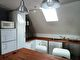 Appartement RODEZ - 2 pièce(s)  MEUBLE - 30.88 m² 4/11
