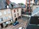 Appartement RODEZ - 2 pièce(s)  MEUBLE - 30.88 m² 7/11