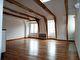 Appartement St GENIEZ d'OLT - 4 pièce(s) - 79.01 m² 1/7