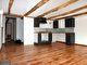 Appartement St GENIEZ d'OLT - 4 pièce(s) - 79.01 m² 2/7