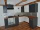 Appartement St GENIEZ d'OLT - 4 pièce(s) - 79.01 m² 4/7
