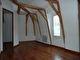 Appartement St GENIEZ d'OLT - 4 pièce(s) - 79.01 m² 5/7