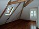Appartement St GENIEZ d'OLT - 4 pièce(s) - 79.01 m² 6/7
