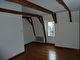 Appartement St GENIEZ d'OLT - 4 pièce(s) - 79.01 m² 7/7