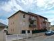 Appartement BOZOULS - 2 pièce(s) - 37.05 m² - Parking privatif 1/8