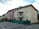 Appartement BOZOULS - 2 pièce(s) - 37.05 m² - Parking privatif 2/8