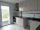 Appartement ONET LE CHATEAU - 3 pièce(s) - 63.81 m²  - Balcon 6.22 m² - Parking privatif 1/11