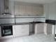 Appartement ONET LE CHATEAU - 3 pièce(s) - 63.81 m²  - Balcon 6.22 m² - Parking privatif 2/11