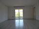 Appartement ONET LE CHATEAU - 3 pièce(s) - 63.81 m²  - Balcon 6.22 m² - Parking privatif 4/11