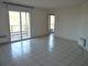 Appartement ONET LE CHATEAU - 3 pièce(s) - 63.81 m²  - Balcon 6.22 m² - Parking privatif 5/11