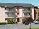Appartement ONET LE CHATEAU - 3 pièce(s) - 63.81 m²  - Balcon 6.22 m² - Parking privatif 8/11