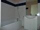 Appartement ONET LE CHATEAU - 3 pièce(s) - 63.81 m²  - Balcon 6.22 m² - Parking privatif 10/11