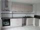 Appartement ONET LE CHATEAU - 3 pièce(s) - 63.81 m²  - Balcon 6.22 m² - Parking privatif 11/11
