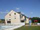 - A VENDRE - Appartement T2, balcon, 2 parkings - ESPALION 3/7