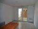 - A VENDRE - Appartement T2, balcon, 2 parkings - ESPALION 4/7