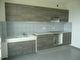 Appartement RODEZ - 4 pièce(s) - 90.79 m² - 2 balcons 1/4