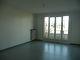Appartement RODEZ - 4 pièce(s) - 90.79 m² - 2 balcons 2/4