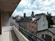 Appartement RODEZ - 4 pièce(s) - 90.79 m² - 2 balcons 4/4