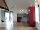Appartement SEVERAC LE CHÂTEAU - 2 pièce(s) - 68.27 m² 1/6