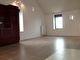 Appartement SEVERAC LE CHÂTEAU - 2 pièce(s) - 68.27 m² 3/6