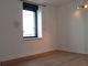 Appartement SEVERAC LE CHÂTEAU - 2 pièce(s) - 68.27 m² 4/6