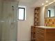 Appartement SEVERAC LE CHÂTEAU - 2 pièce(s) - 68.27 m² 5/6