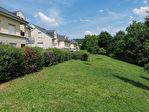 - A VENDRE - T2 avec jardin, terrasse, 2 parkings - ESPALION 1/3