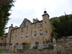 A VENDRE - Château dans le Vallon de Marcillac 1/13