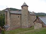 A VENDRE - Château dans le Vallon de Marcillac 2/13