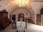 A VENDRE - Château dans le Vallon de Marcillac 5/13